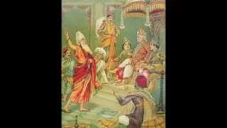 Raghav ko main na dunga