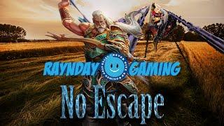DARE ME! No Escape Chiron Build and Gameplay! IT'S SO FUN! (SMITE) Season 3