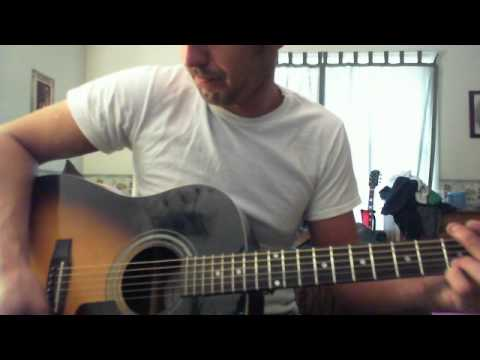 A COUNTRY BOY CAN SURVIVE HANK WILLIAMS JR COVER by Michael Mcgregor ...