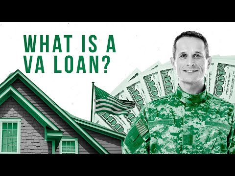 what-is-a-va-loan?-|-home-point-financial