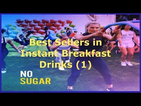 best-sellers-in-instant-breakfast-drinks-(1)