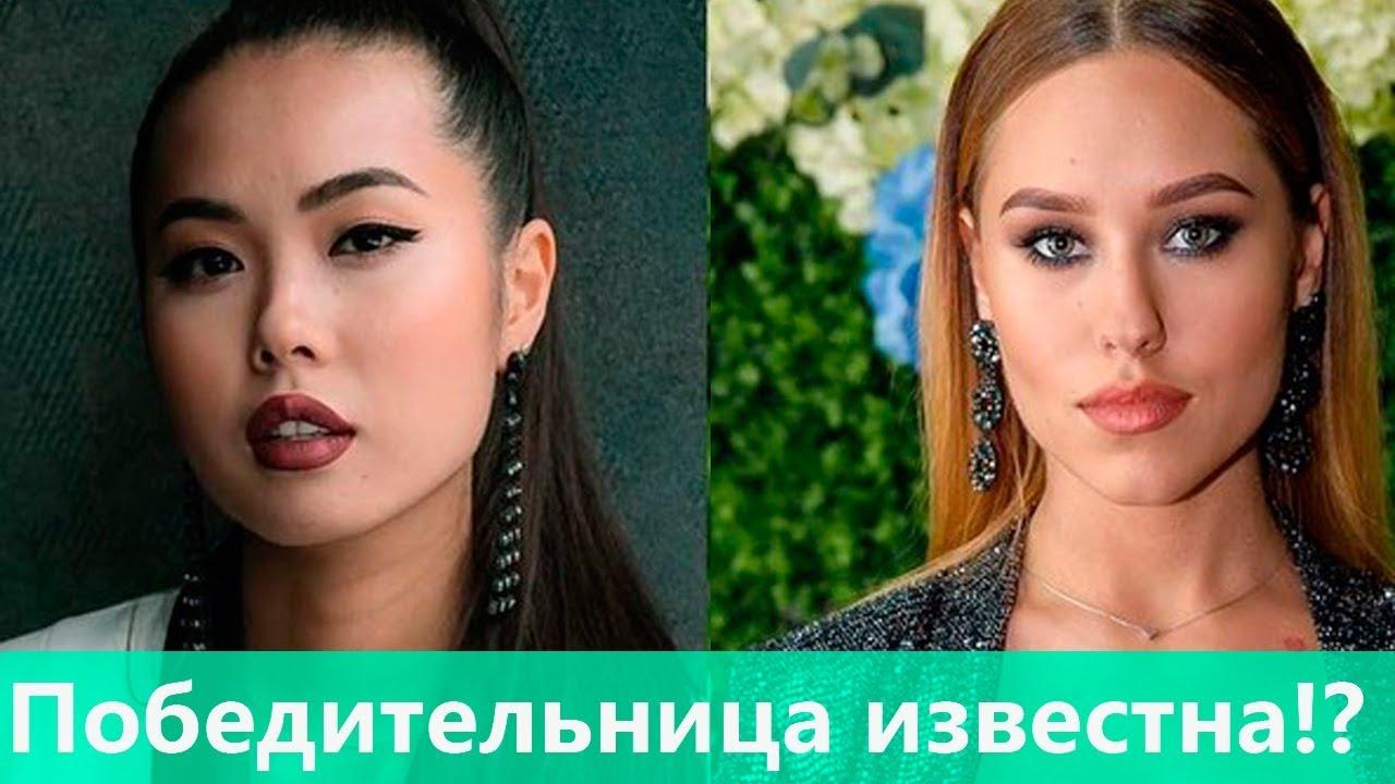 ПОБЕДИТЕЛЬНИЦА Холостяк 9 сезон уже известна?!