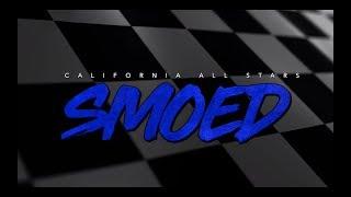 California Allstars Smoed 2018-19