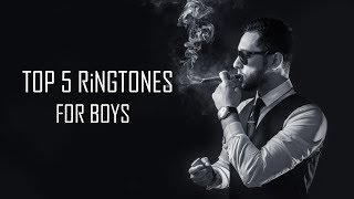 Download Ringtones for ⚡Boys⚡2019 + download links | Discover New Mp3 and Videos