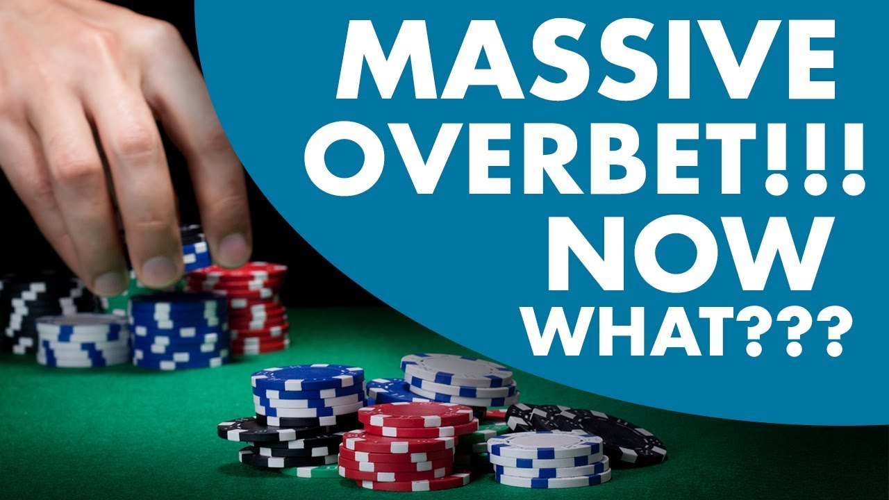 Nzrb betting rules in poker what is the moneyline in sports betting