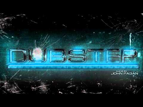 Short Dubstep Mix (DJ ReVeRsE)