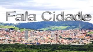 Fala Cidade - 11.04.2017