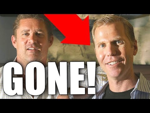 WOW! Michael Condrey LEAVES Sledgehammer Games, along with Glen Schofield! RIP COD WWII?