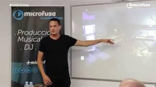 microfusa presenta criterios para elegir tu material de producción by marc marzenit