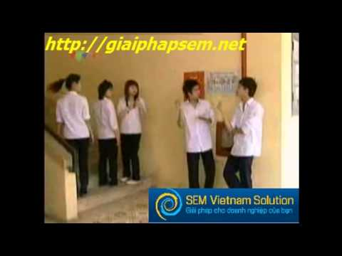 Nhat Ky Vang Anh 2-2007.5.21 (First Episode) - YouTube - YOUTUBE - H.264 Video