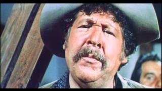 I'll Forgive You Before I Kill You (1970) - Trailer