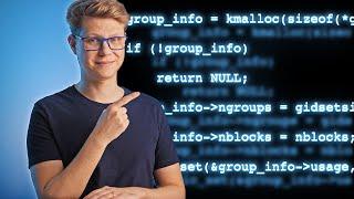 6 dicas fundamentais para um código de qualidade