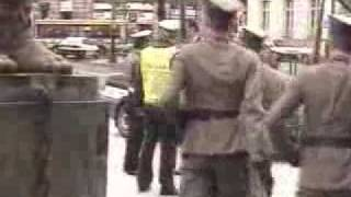 видео Заправка картриджей Сокольники