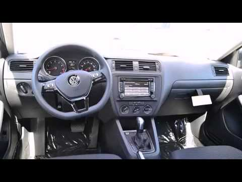 2015 volkswagen jetta 2 0l s w technology youtube. Black Bedroom Furniture Sets. Home Design Ideas