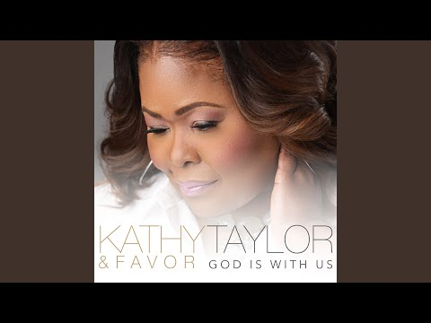 D. K. Smith - New Single From Kathy Taylor