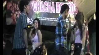 Video CHACHA ROMEO DUDA ARABAN CAKUNG JALAN BARU SOPIAN APRIYANI (4) download MP3, 3GP, MP4, WEBM, AVI, FLV Agustus 2018