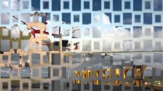 Курс Доллора В Банках Архангельска - Dollor's course In Banks of Arkhangelsk(На Нашем канале, множество видео-открыток со всеми городами России... Наш Канал - http://www.youtube.com/channel/UC769EROI0arJcOuOZ71..., 2014-12-20T03:38:33.000Z)
