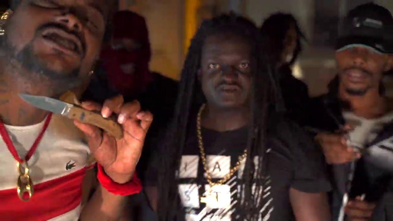 Download Thug La - Durable
