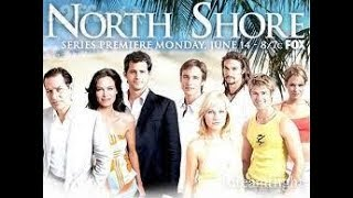 North Shore (2004) The Complete Series