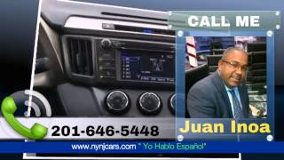 leasing toyota rav4 Maywood New Jersey Reviews | 201-646-5448 |