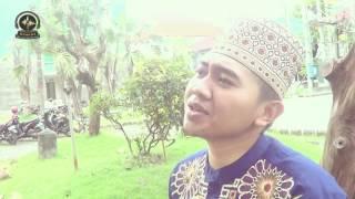 TOLA'AL | VOC. AQIMUDDIN ALHAN