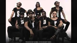 Nikki wa Pili   SAFARI ft  Joh Makini, G NAKO, NAHREEL, AIKAH, JUX, VANESSA   YouTube   YouTubevia t