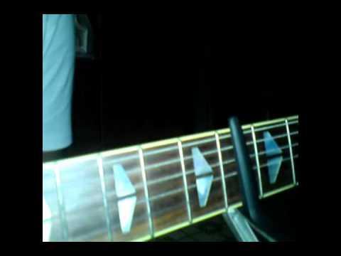 P Ramlee-Aduh Sayang Cover