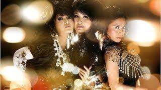 3 Diva - Semua jadi satu (lirik)