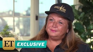 EXCLUSIVE: Abby Lee Miller Reveals Why She's Having Weight Loss Surgery Weeks Before Sentencing