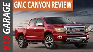 2018 gmc build. modren gmc 2018 gmc canyon release date prices interior space and price inside gmc build