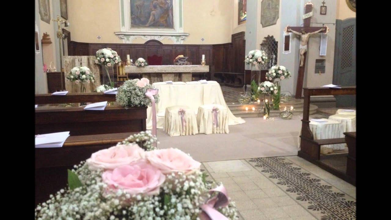 spesso vertuanifiori addobbi floreali matrimonio al Castello di Paderna  YX75