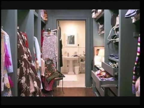 Sarah jessica parker is on facebook. The secret of Sarah Jessica Parker (Carrie Bradshaw, Sex