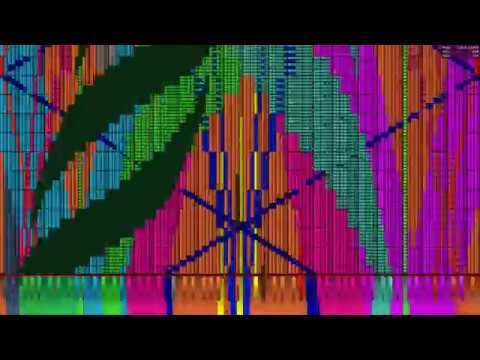 [black-midi]-boney-m.---rasputin-(reblack)-8.03-million- -wip-4