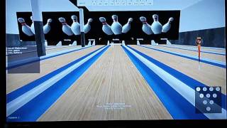 FNM2011 Week 19 Discussion - Bowling Evolution