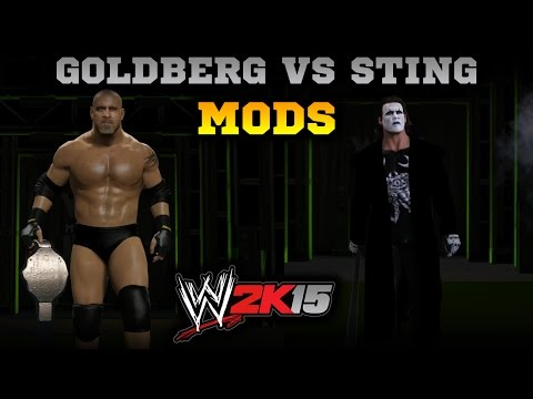 how to download wwe 2k15 for pc ppsspp