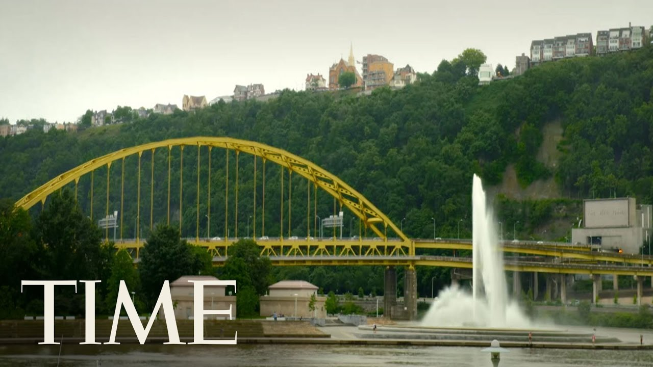 Home | University of Pittsburgh Department of Psychiatry