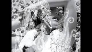 Björk - Sun In My Mouth