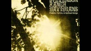 the stevenson ranch davidians ~ beginnings and ends
