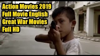 Download Action Movies 2018 Full Movie English Great War