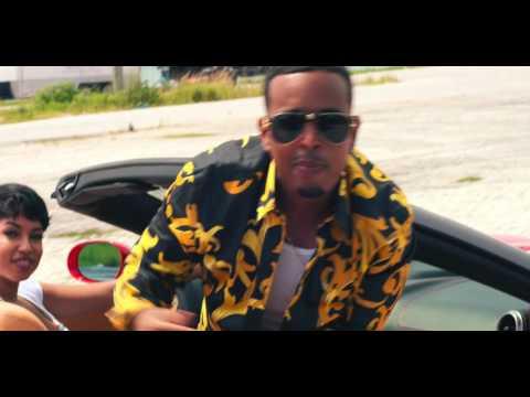 [Music Video] Jigg- So Hot