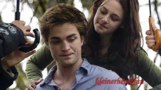 twilight - funny cast