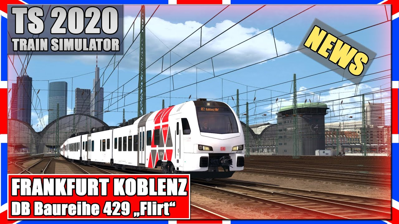 Ts Koblenz