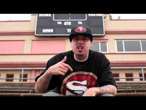 HEAT DieHard 49er Anthem , Directed : Nina Parks