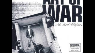 Art of War - Money