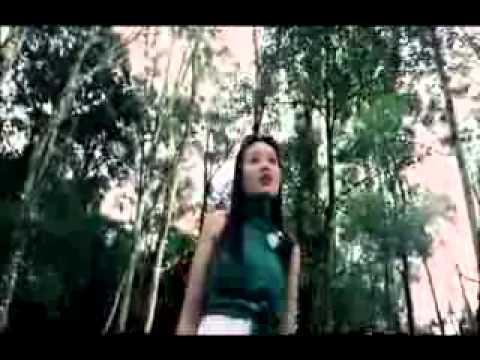 Yudie ARWANA ft CAWAN Hati Yang Tertinggal   YouTube