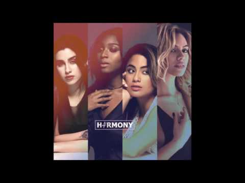 Fourth Harmony - Gonna Get Better (Without Camila)
