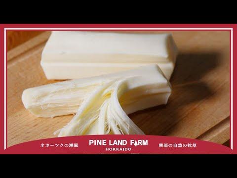 【レシピ】「モッツアレラチーズ」と「ベーコン」でちょっと優雅なカフェタイム♪