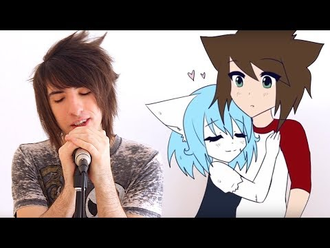 The Zombie Song cover | Jordan Sweeto