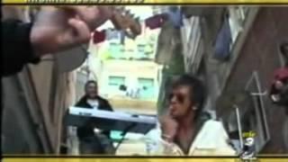 Alessio - Sms (Video Ufficiale HD)