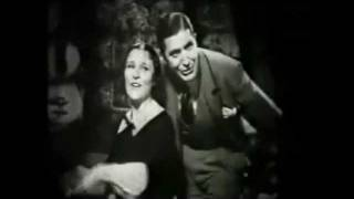 Malena Tango cantado por G.R. Vicente del Prado.wmv YouTube Videos